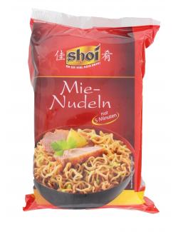 Shoi Mie-Nudeln