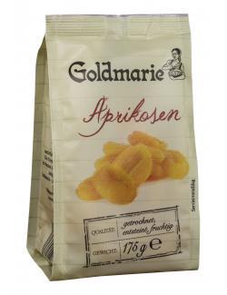 Goldmarie Aprikosen getrocknet (17 g) - 4260404854050