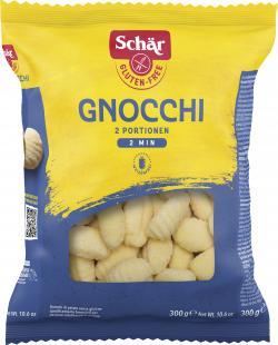 Schär Gnocchi