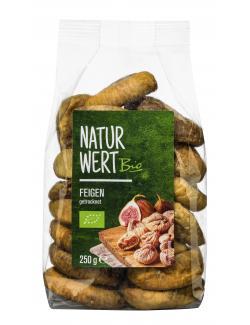 NaturWert Bio Feigen