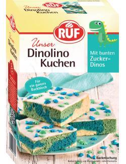 Ruf Dinolino Kuchen