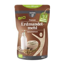 Borchers Bio Erdmandelmehl