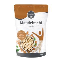 Borchers Mandelmehl