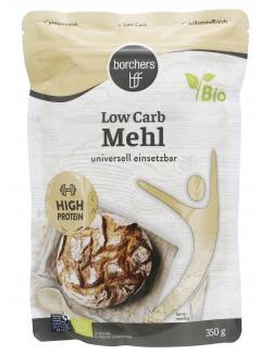 Borchers Bio Low Carb Mehl