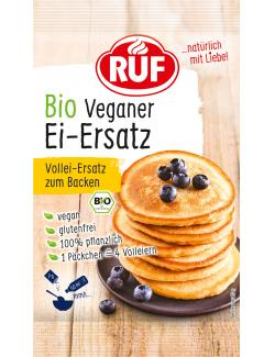Ruf Bio Veganer Ei-Ersatz