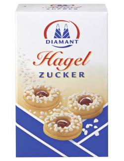 Diamant Hagelzucker (250 g) - 4001726151003
