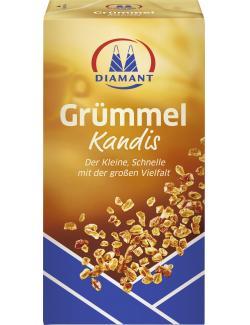 Diamant Grümmelkandis (500 g) - 4001726329006