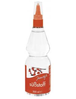 Jeden Tag Süßstoff flüssig (300 ml) - 4306188053194