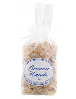 Heiko Blume brauner Kandis (250 g) - 410104008462