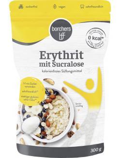 Borchers Sucralose Kristalline Streusüße
