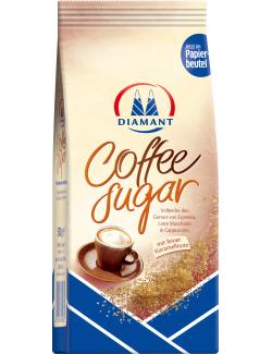 Diamant Coffee Sugar