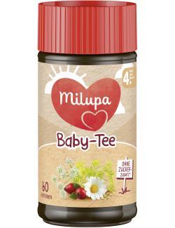 Milupa Baby-Tee