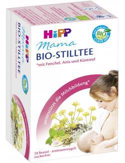Hipp Mama Bio-Stilltee