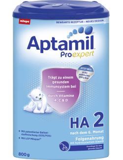 Milupa Aptamil Proexpert HA2 (800 g) - 8718117606009