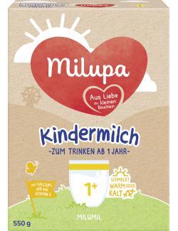 Milupa Milumil 1+ Kindermilch