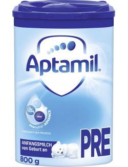 Aptamil Pronutra-Advance Pre Anfangsmilch von Geburt an
