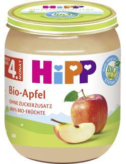 Hipp Bio-Apfel