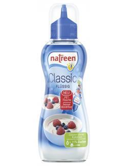 Natreen Classic Flüssigsüße