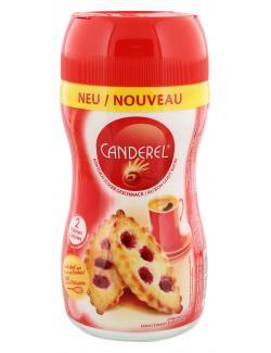 Canderel Streusüße (75 g) - 7640110700150