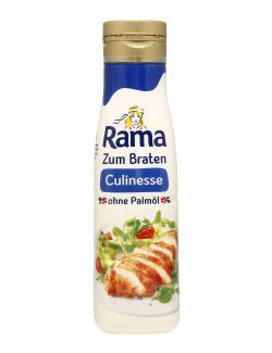 Rama Culinesse zum Braten