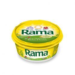 Rama (250 g) - 40004204