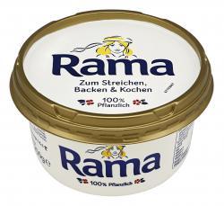 Rama Becher