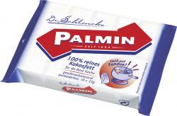 Palmin reines Kokosfett