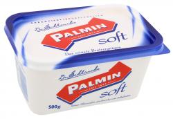 Palmin Soft
