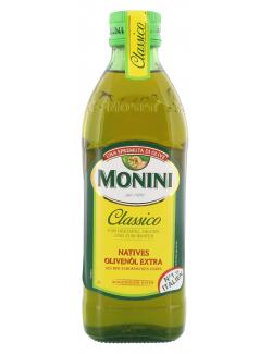 Monini Classico natives Olivenöl extra