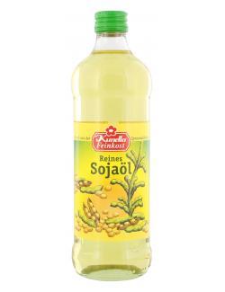 Kunella Reines Sojaöl (500 ml) - 4400050320404