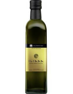Iliada Olivenöl extra virgin Kalamata