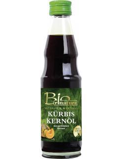 Rinatura Bio Daily Green Kürbiskernöl