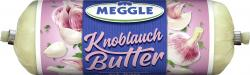 Meggle Knoblauch-Butter