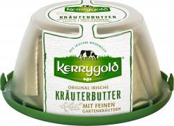 Kerrygold Original Irische Kräuterbutter (150 g) - 4001954161362