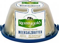 Kerrygold Original Irische Meersalz Butter