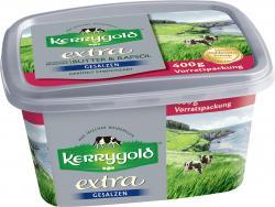 Kerrygold extra Butter & Rapsöl