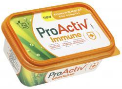 Becel Pro Activ Immune