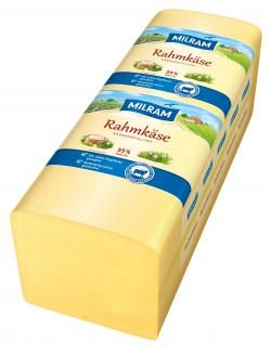 Milram Rahmkäse - 4036300455765
