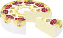 Allgäuer Rahm Torte Natur 65% Fett i. Tr.