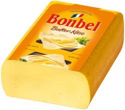 Bonbel Französischer Butterkäse - 3073780029643