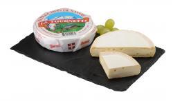 La Tournette Reblochon de Savoie AOC 45% Fett i. Tr. - 4003362021238