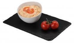 Fitness-Aufstrich Schafskäse-Tomate 15% Fett i. Tr. - 4026571003086