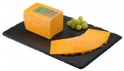 Kerrygold Irischer Cheddar - 4001954302017