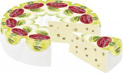 Allgäuer Rahmtorte Pfeffer 65% Fett i. Tr.