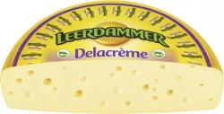 Leerdammer Delacrème