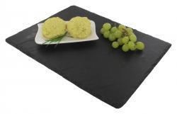 Ruwisch & Zuck Frischkäsecreme Honig-Senf - 4004820221085