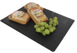 Paysan Breton La Baguette 45% Fett i. Tr. (1 kg) - 2000425083648