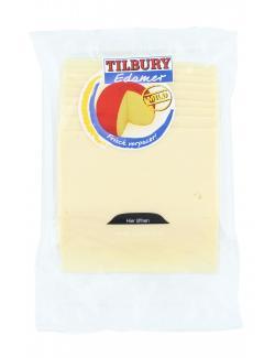 Tilbury Edamer