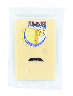 Tilbury Emmentaler mild