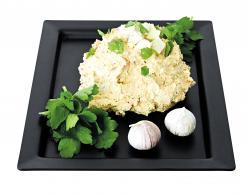 Frischkäsezubereitung Türkischer Art 60% Fett i.Tr.